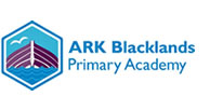 Ark Blacklands Primary Academy