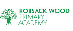 Robsack Wood Primary Academy